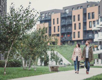 GoodPoint - Laadpunten voor appartementseigenaren